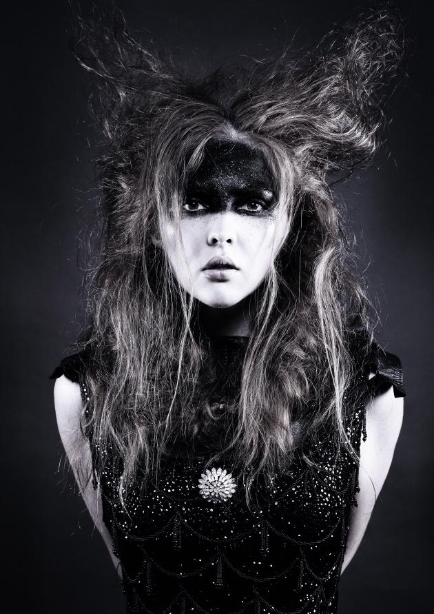 Jessica-Burt-1