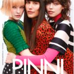 PINNI-KANSI-6.21netti2